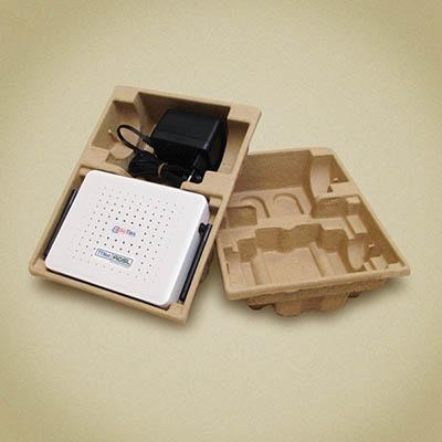 fiberpak<sup>®</sup> endüstriyel modem