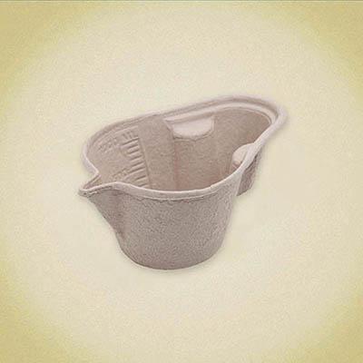 fiberpak<sup>®</sup> MD05