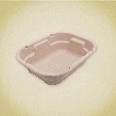 fiberpak<sup>®</sup> MD04