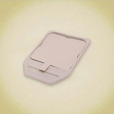 fiberpak<sup>®</sup> kapaklı MD01