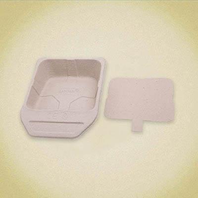 fiberpak<sup>®</sup> MD01 ve kapak